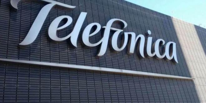 Telefónica pone a la venta sus filiales en la Argentina y en casi toda América Latina a excepción de Brasil