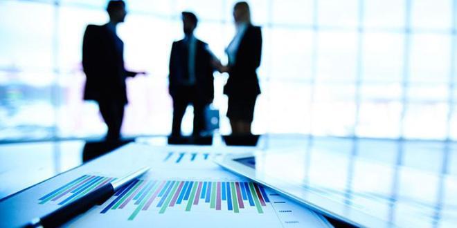 Preconcurso de acreedores: ¿Para qué sirve el artículo 5 bis LC?