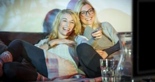 Mejores páginas para ver películas online en 2020