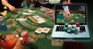 Casino online: la nueva forma de apostar