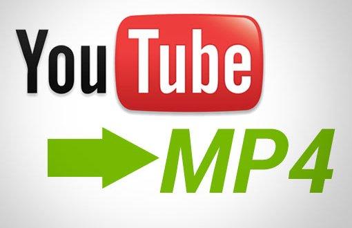 ¿CÓMO CONVERTIR VIDEO DE YOUTUBE A MP4?