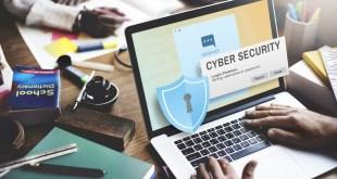 Ciberataque: Medidas que deben tomarse para evitar riesgos