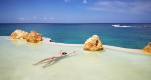 Conoce los mejores hoteles y viajes para este verano