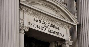 El Banco Central emitió en marzo, un tercio de la base monetaria.