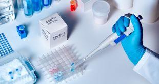 En búsqueda de un tratamiento para COVID-19