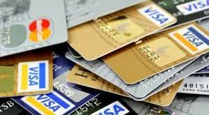 Postergan el pago de resúmenes de tarjetas de crédito hasta el fin de la cuarentena