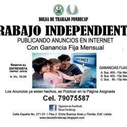 telexfreePublicidad1600Hrs