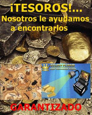 Odyssey_monedas_tesoro_a