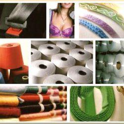 cya-representaciones-accesorios-para-la-industria-textil