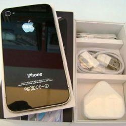 apple iphon5s