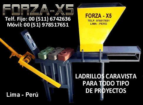 Forza-2