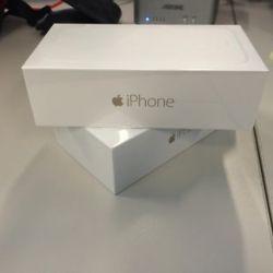iphone 6 plus posting