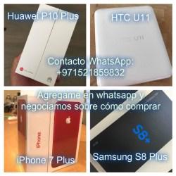 pizap.com14997089213241