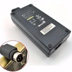 delta-24v-4-pin-adapter