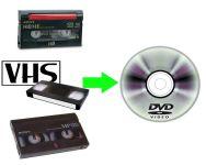 transferencias-de-microsd-produo-hi8-8mm-y-vhs-a-dvd-hm4-2607-MLM2851810963_062012-F