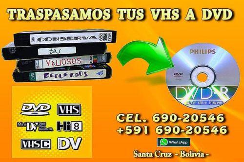 11665418_1449483862038034_7300447847834505779_n