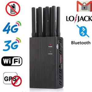 EO08007GB03