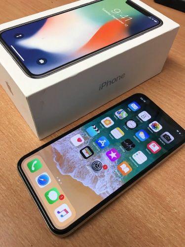 Apple-iPhone-X-64GB-