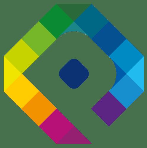 Logo PublimarcaORG