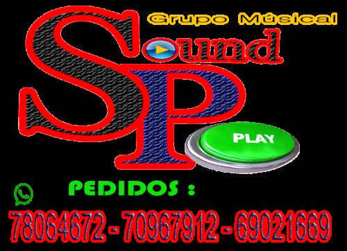 SOUND PAY 2019