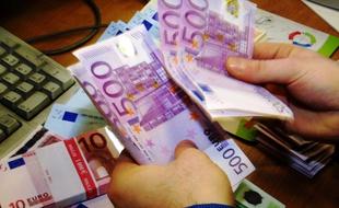 310x190_liasse-billets-500-euros