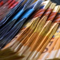 Evasion-fiscale-l-affaire-du-Luxembourg-en-trois-questions