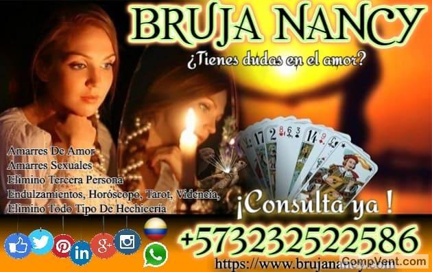 brujeria_real_para_amarrar_y_dominar_a_t-1547940337-27-e