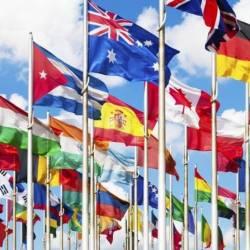 Naciones-Unidas-Foto-Prensa-Latina