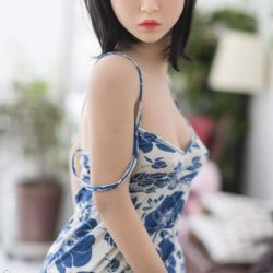 freya-cheapest-realistic-sex-doll-sexrealdoll-1