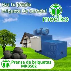 01-MKBS02-Banner-esp