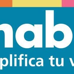 logo-mabe