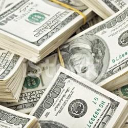 13551590-many-bundle-of-us-100-dollars-bank-notes
