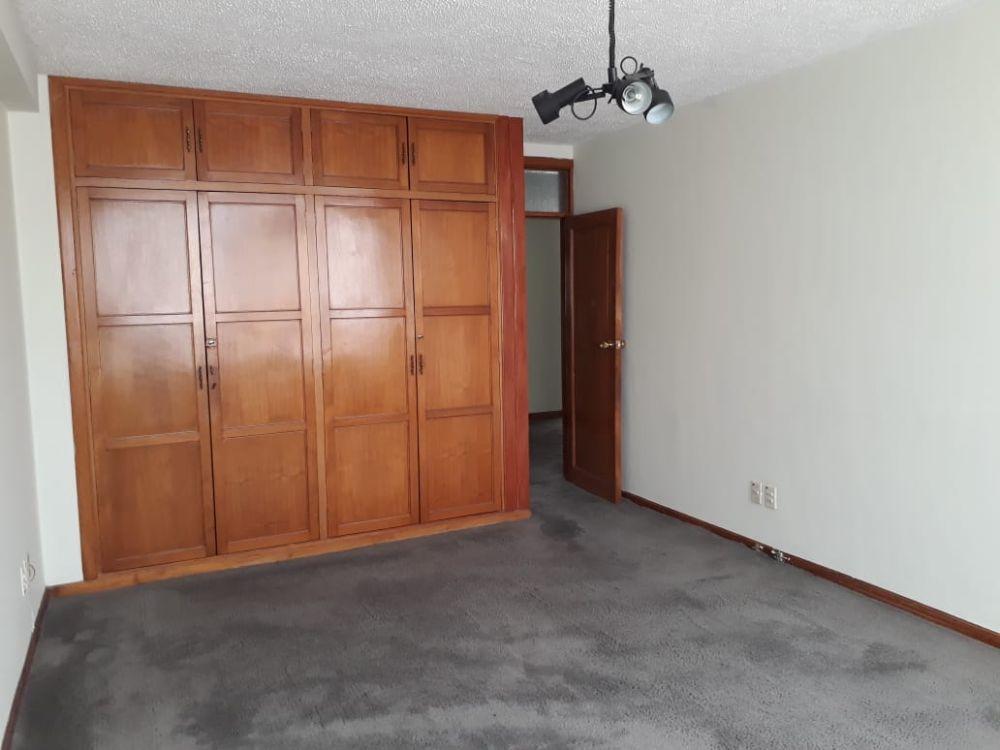 011 dormitorio 3