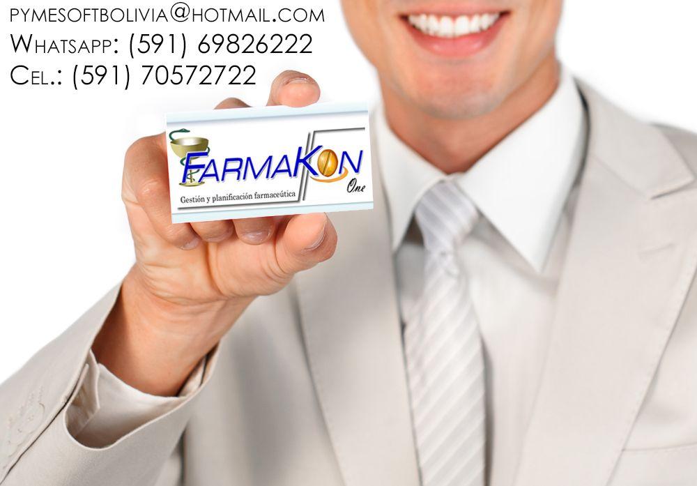 tarjetaFarmakon 2019