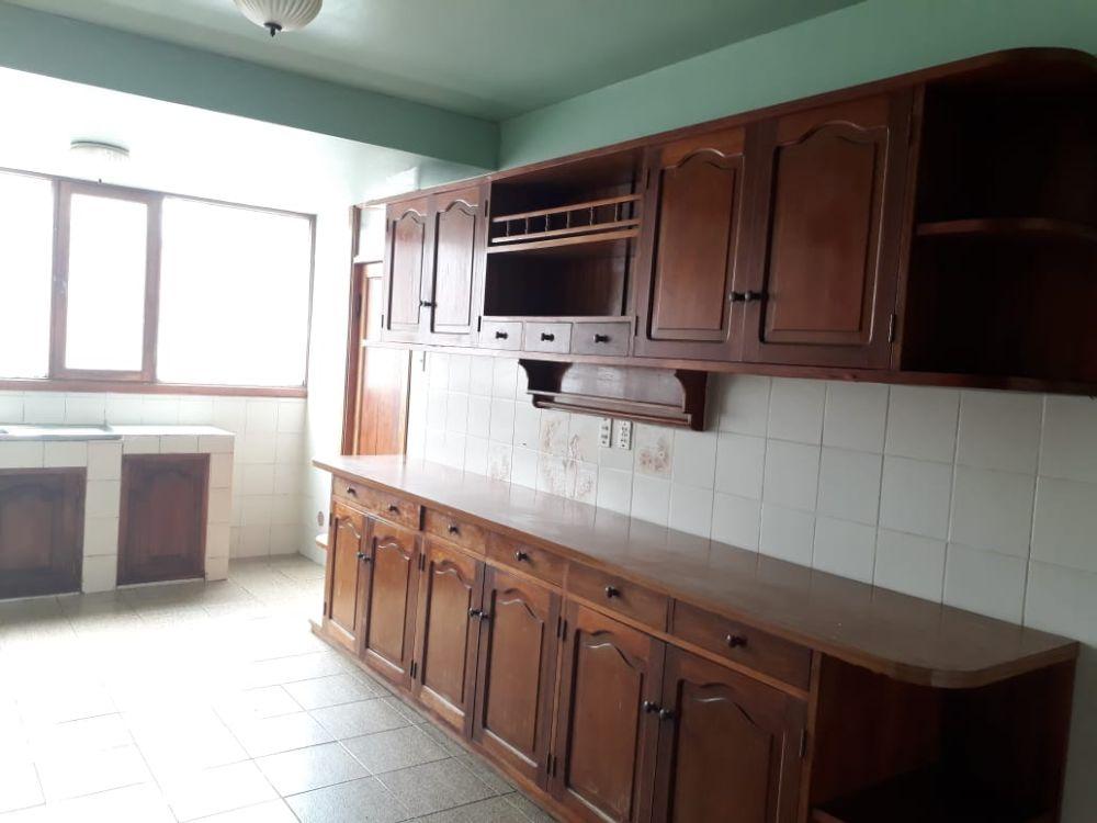 013 cocina 1