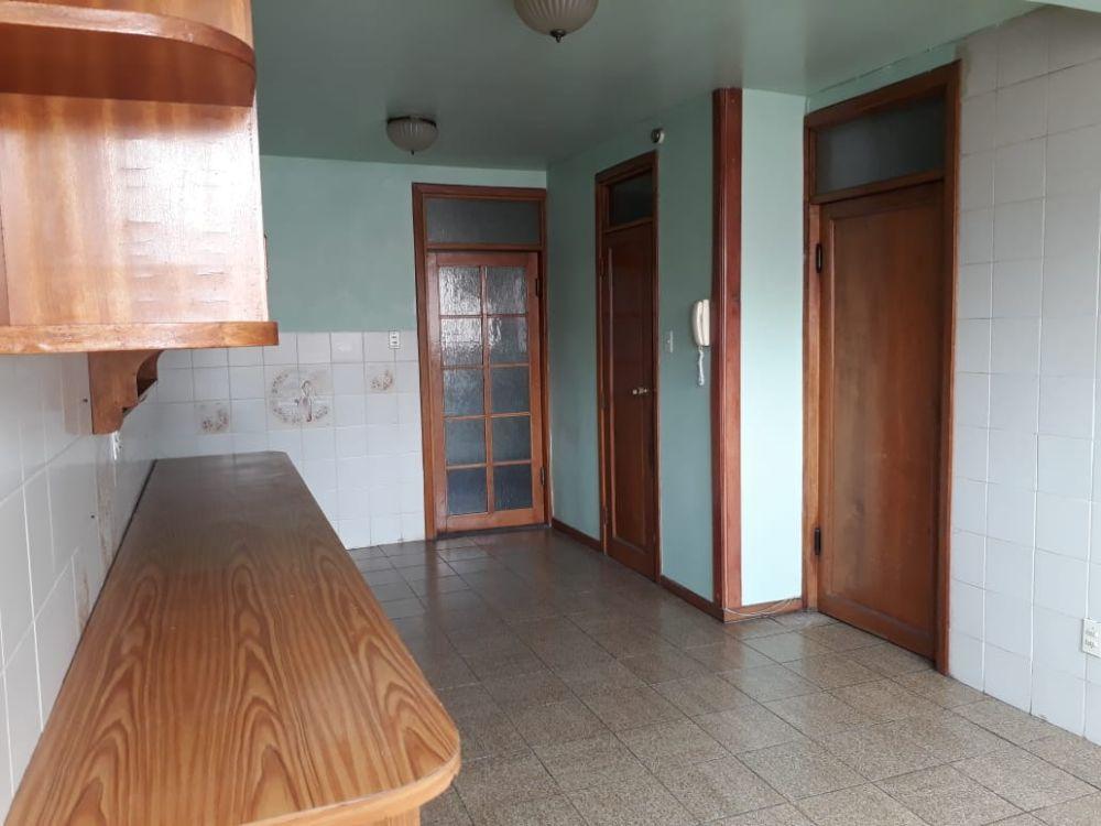 015 cocina 3