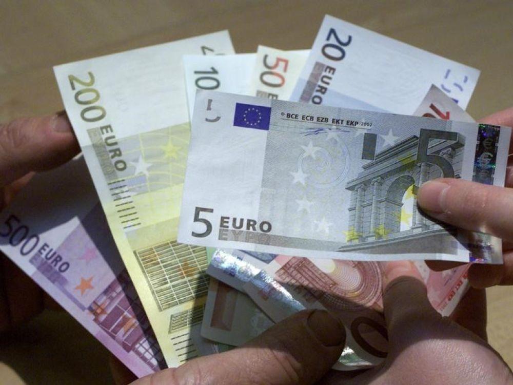 cover-r4x3w1000-5c49dc21399db-france-hausse-de-la-collecte-de-la-finance-alternative-en