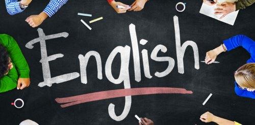 donde-estudiar-ingles-en-bogota-28-cursos-e-institutos
