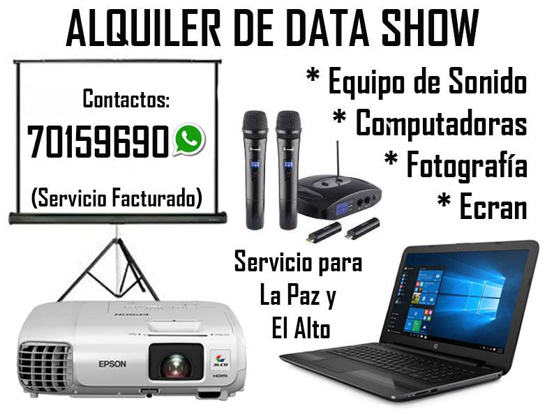 Alquiler-Data-Show-5