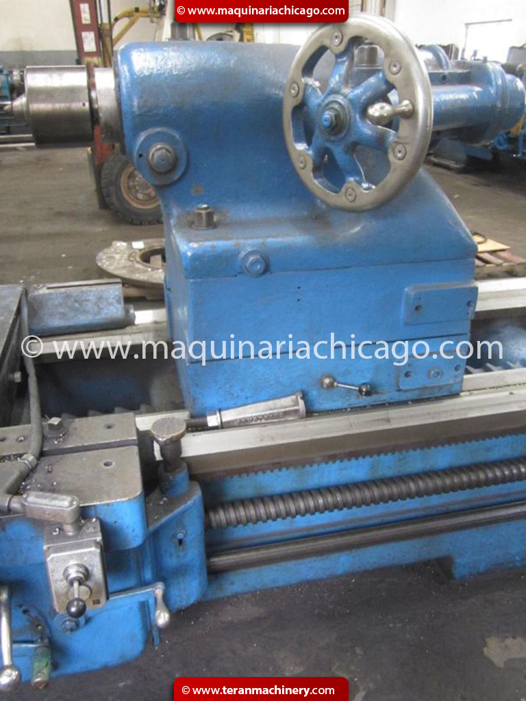 mv1954345-torno-lathe-american-usada-maquinaria-used-machinery-05