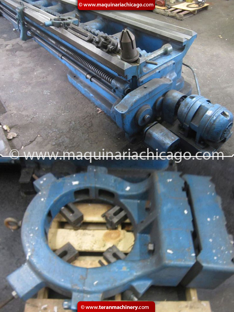 mv1954345-torno-lathe-american-usada-maquinaria-used-machinery-06