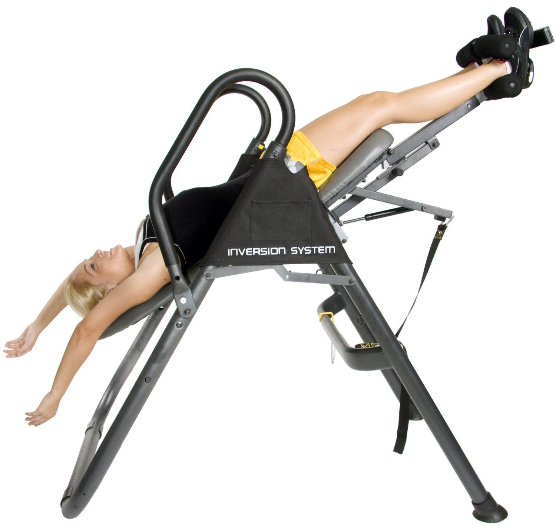 body-power-inversion-chair