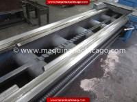mv1954345-torno-lathe-american-usada-maquinaria-used-machinery-03