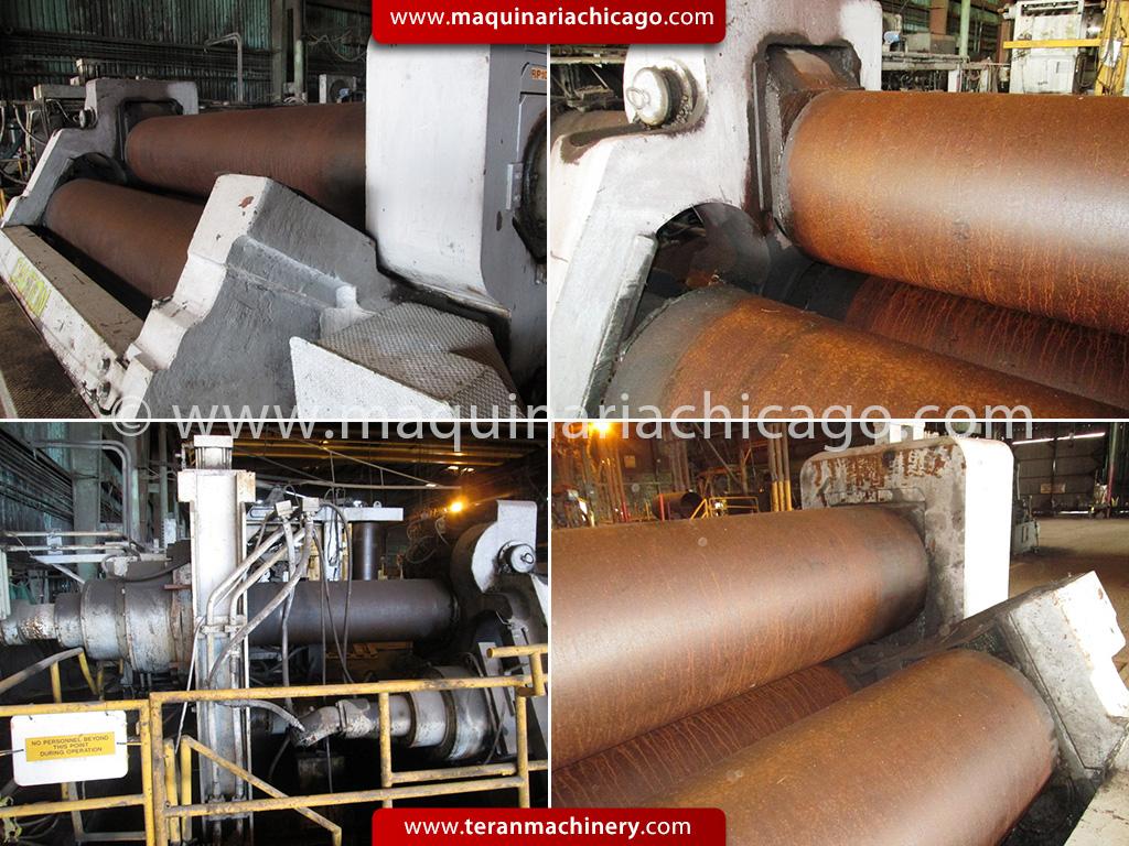 bj14348-roladora-roll-bretsch-usada-maquinaria-used-machinery-03