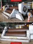 bj14348-roladora-roll-bretsch-usada-maquinaria-used-machinery-02