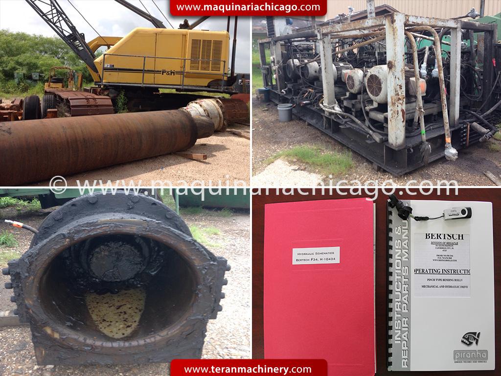 bj14348-roladora-roll-bretsch-usada-maquinaria-used-machinery-07