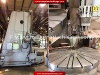 mv18261-torno-lathe-betts-usado-used-maquinaria-machinery-02