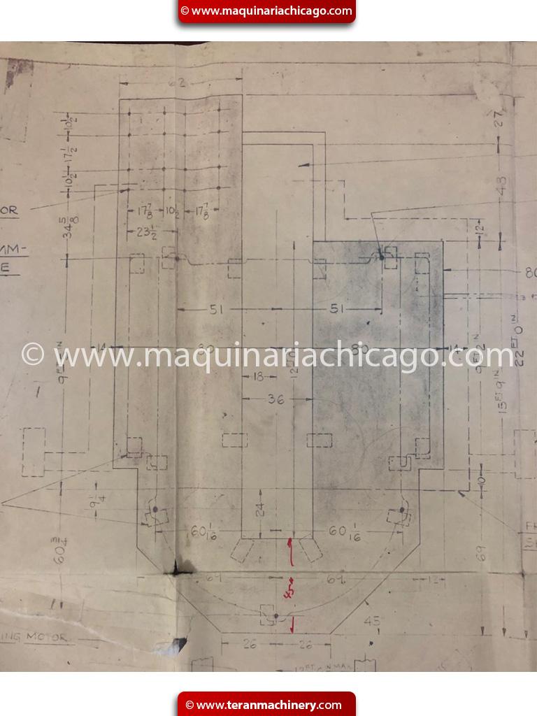 mv18261-torno-lathe-betts-usado-used-maquinaria-machinery-06