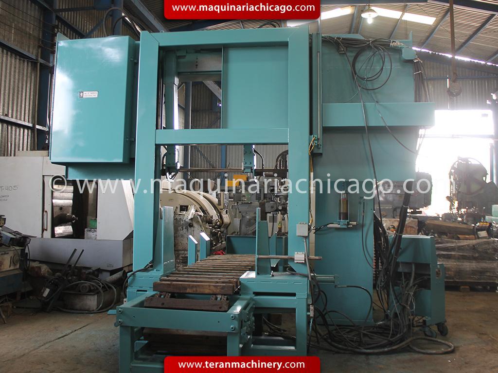 mv1963118-sierra-saw-wellsaw-maquinaria-usada-machinery-used-01