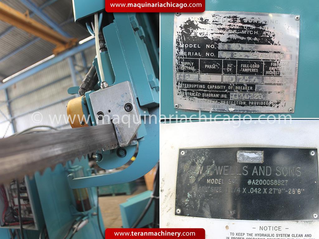 mv1963118-sierra-saw-wellsaw-maquinaria-usada-machinery-used-06